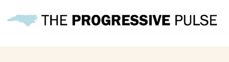 NCProgressiveBlog