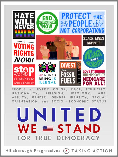 HPTA United We Stand