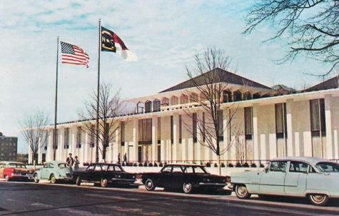 Legislative-Bldg_ca-1964_web