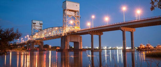Wilmington Demands Clean Water, Clean EPA