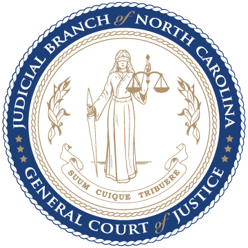 FAIR COURTS – Day of Action